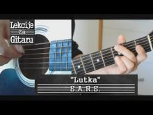 Embedded thumbnail for Lutka S.A.R.S