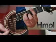 Embedded thumbnail for Dodirni me - Galija - Uvod - Lekcija za ppcetnike
