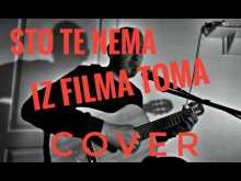 Embedded thumbnail for Sto te nema - Toma - Gitara
