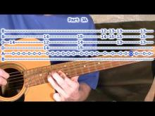 Embedded thumbnail for Kako svirati Za elizu (Fur Elise)